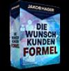 Jakob Hager - Die Wunschkunden Formel