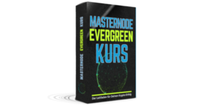 Masternode Evergreen Kurs