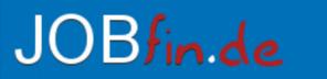 JOBfin.de - Partnerprogramm