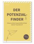 Der Potenzialfinder - Erkenne deine Superkräfte - Partnerprogramm