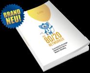 Mit weniger Aufwand Ziele im Network-Marketing erreichen