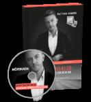 Partnerprogramm companybest - Matthias Aumann