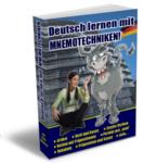 Das Super-Lernpaket für Deutsch als Fremdsprache