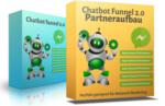 Chatbot Funnel 2.0 Partneraufbau