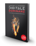 Digitale Dominanz - Partnerprogramm