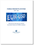 Forex-Freiheits-System VIP Paket + Boni