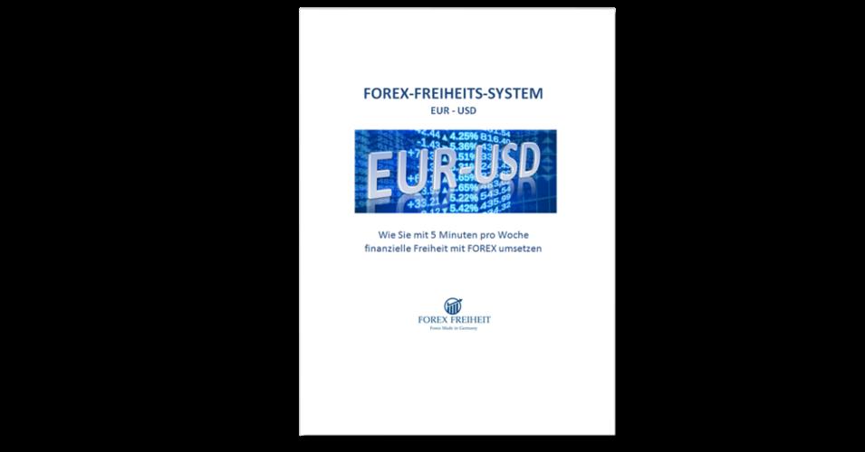 Partnerprogramm Forex-Freiheit-System