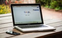 Affiliatprogramm, Onlinekurs Erfolgreich selbständig