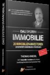 Partnerprogramm - Das System Immobilie - Thomas Knedel
