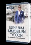 Partnerprogramm - Lizenz zum Immobilien Tycoon - Paul Misar