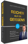 Partnerprogramm von Alex Fischer - Reicher als die Geissens
