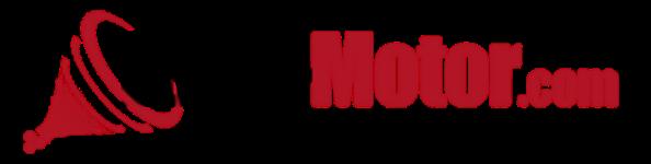 Partnerprogramm - Lead Motor