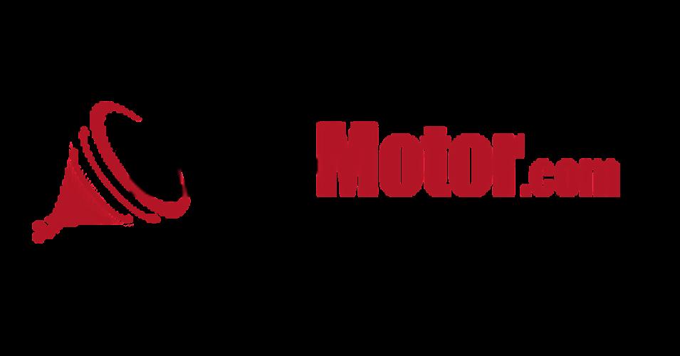 Lead und Kundengewinnung auf Autopilot