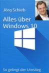 Windows 10 So gelingt der Umstieg