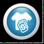 Affiliat Partner von T-Shirt Formel werden