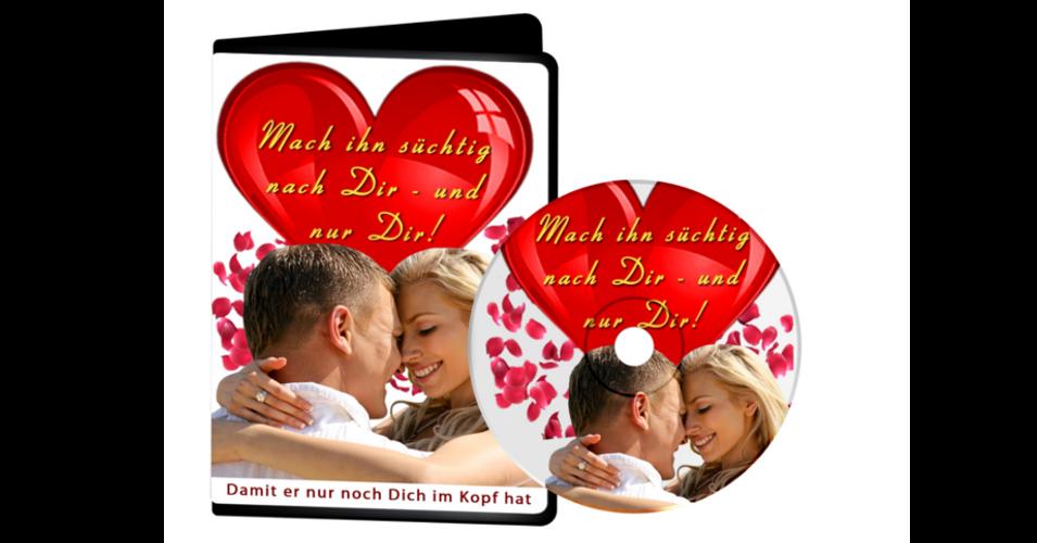 Partner Programm von Liebesfragen