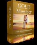 Finde deinen Seelenpartner - Online Coaching GOLD