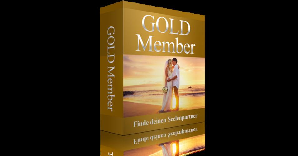 Partnerprogramm von Liebestipps Gold Member Coaching
