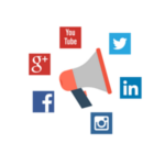 Partnerprogramm von - Socialnow - Social Media Marketing