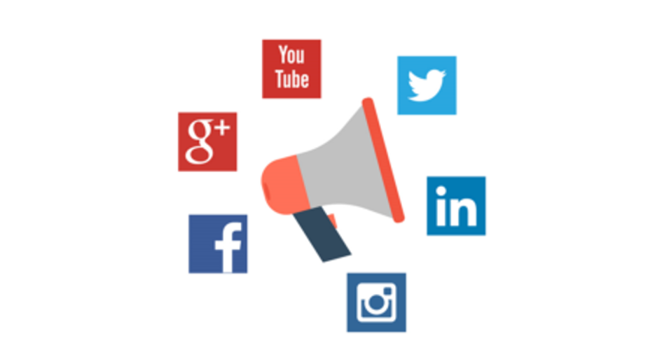 1000 weltweite Facebook Likes