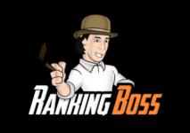 Ranking Boss - Hochwertige PBN Backlinks