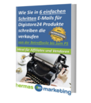 Das 6 Schritte Affiliate E-Mail Marketing System