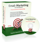 Einfach Email-Marketing lernen und anwenden