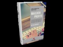 Mailbox-Profite PLR-Package