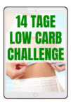 14 - Tage Low Carb Challenge