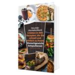 Das große Abnehmkochbuch: 500 Rezepte in 5 Diäten