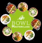 Partnerproramm von Vegan Masterclass