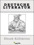 742 Deutsche Literatur Bücher