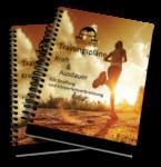 Kraft + Ausdauer Trainingspläne Personal Training