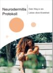 Das 4-Phasen Neurodermitis Protokoll