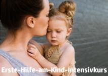 Intensiv-Erste-Hilfe-am-Kind