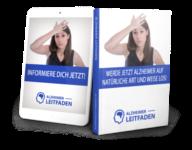 Alzheimer Leitfaden
