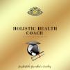 *Holistic Health Coach* - Deine Berufung wird zum Beruf