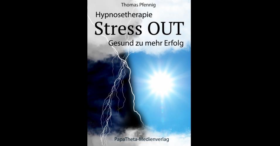 Stress raus - Erfolg und Gesundheit rein