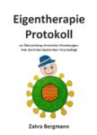Partnerprogramm - Eigentherapie und Zirbeldrüsenaktivierung