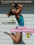 Partnerprogramm von Bikinifigur Coaching