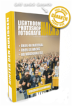 Hinter den Kullisen - Photoshop Lightroom Fotografie Hacks