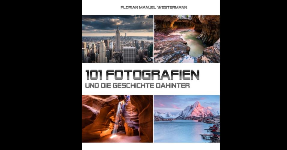 Partnerprogramm - Ganz einfach fotografieren lernen