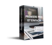Videoschnitt mit Adobe Premiere Pro