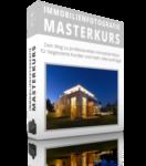 Immobilienfotografie Masterkurs - Videotraining