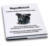 Das MagnetMotor24 Partnerprogramm