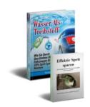 Das WasserAuto24 Partnerprogramm