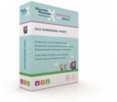 Partnerprogramm von Das KarmaKonsum X Konferenz Paket