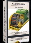 Magnetmotor Freie Energie