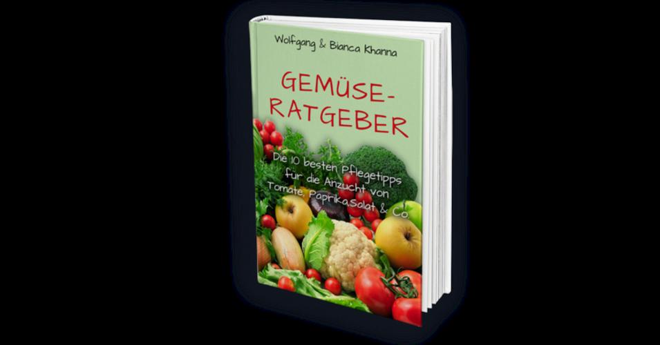 Das Nutzgarten - Onlinekongress Partnerprogramm