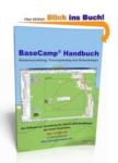 Das Handbuch zur Garmin GPS - Software BaseCamp